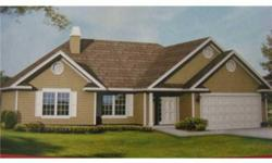 nullSandra Murray is showing Lot 41 Neptune Rd in Old Orchard Beach which has 3 bedrooms / 2 bathroom and is available for $281800.00. Call us at (207) 553-2600 to arrange a viewing.