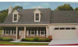 nullSandra Murray is showing Lot 40 Neptune Rd in Old Orchard Beach which has 3 bedrooms / 2.5 bathroom and is available for $282700.00. Call us at (207) 553-2600 to arrange a viewing.