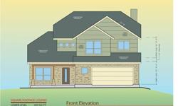 BEAUTIFUL HOME WITH AMAZING HILL COUNTRY VIEWS. THIS IS A TOO BE BUILT HOME WAITING ON BUYER FINANCING. BUILD TIME IS ABOUT 4 TO 5 MONTHS. HALF ACRES LOT VERY CLOSE TO LAKE AUSTIN BOAT RAMP AND PARK. PARK YOU BOAT AT HOME, LAKE TRAVIS ISD. CONCRETE FLOORS
