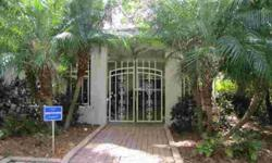 Picture yourself in this elegantly updated riverfront Home with direct Gulf access. Built in the historic downtown area of New Port Richey in 1953, it was totally renovated and remodeled in 1995-99 with everything replaced except the exterior walls, slab