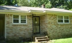 Sky Lake Memphis, TN 38127$28,900BRAND NEW ROOF AND BRAND NEW MAIN SEWER LINE!! This is a 3 bedroom 2 bath brick home near Range Line and James Road in Memphis, TN. This home has 1,650 square feet on a good sized lot. The home has off street parking and a