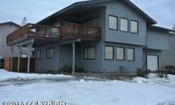 For complete property details search m-l-s#13-80 atdo_not_modify_url. Listing originally posted at http