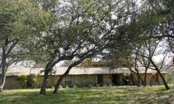 Country comfort near boerne. Custom rock home with soaring ceilings, rock fireplace & large living space. Janith Speaker is showing 407 Mountain Springs Dr in Boerne which has 3 bedrooms / 2 bathroom and is available for $294900.00.