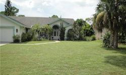 Outstanding value in centrally located Palm River. Rare 4 bedrooms which includes a private 3 room suite with bath, bedroom, and kitchen with refrigerator, freezer, 2 burner stove, microwave, and beer tap. Pool and large screen enclosed lanai. Newer wind-