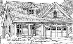 Organic Builder, Band Construction, Inc.Designer Home on View Lot, Use Current Plan or Modify Your Spaces as Builder and Architect Work in Conjunction, Healthy Allowances to customize with unique finishes that reflect your distinctive style, High