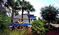 """Click on """"Special Links"""" for a You Tube video tour of this lot! Leeward Subdivision is a planned 43-Acre custom-built community featuring traditional Florida homes. It is situated in the heart of Southwest Pensacola just a few hundred feet north of old"""