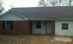 Great opportunity for a rental property, priced to sell. The property is located close to Halliburton and only needs some cosmetic work. Listing originally posted at http