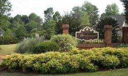 Beautiful lot for building your dream home in a very nice area of powdersville. Listing originally posted at http