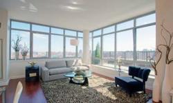 WebID 49484 The Apartment