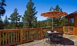 Eastern slope beauty remodeled to the studs in 2008. Everything is new! Covered,level entry into spacious greatroom floorplan. Lot's of picture windows to enjoy the mountain and forest views...filtered lakeview as an added bonus. Gourmet kitchen with