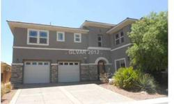 7205 CYPRESS RUN DR... Amazing Home with Golf Course View in Guard Gated Silverstone, Casita Bedroom Off CourtYard w/Full Bath. Kitchen has Granite Counters, Large Center Island that overlooks Family Room with Custom Built In Entertainment Center &