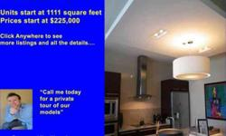 DO YOUR OWN CUSTOM SEARCH AND SEE ALL THE HIGH RISE LISTINGS UPDATED 24 HOURS A DAY **CLICK HERE TO VISIT LAS VEGAS HIGH RISE CONDO LIVING** LIVE AGENT READY TO TAKE YOUR CALL! Steve Khalilzadegan 702-810-6039 Stardust Realty SteveCRM@gmail.com DO YOUR