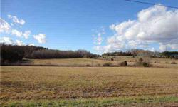 Attractive looking farm land. Broken into three parcels approximately 28 air conditioned, 2.4 a/c and, 9.6 air conditioner, do not have survey, land sold as is.