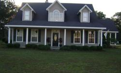 Single Family PropertyYear Built
