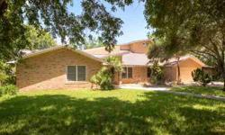 This stunning 2 level home is located in the lovely neighborhood of gerlach. Deldi Ortegon is showing 2009 Spring Glen Dr in Mission which has 5 bedrooms / 4.5 bathroom and is available for $339000.00. Call us at (956) 648-6831 to arrange a viewing.