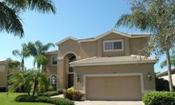 16048 Cutters Ct Fort Myers FL 33908 $339,900Beautifully maintained 2 story 5/3 pool home located in desirable gated community with low HOA fees, convenient to beaches. Colonial Shores is a deed restricted community in the Iona area of Fort Myers,