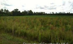 Beautiful lots .982 pf an acre. What a great area! Not far from shopping. Country living at its best and yet not far from base or shopping.Listing originally posted at http