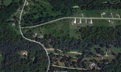 Great Lot to Build on in Hendersonville! Minutes to Indian Lake We have three Lots Available in this Development