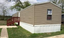 2012 repo home in beautiful New Braunfels community. Lenders financing available!!Call today 210-654-7999 Ariana