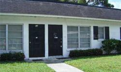 """Yes, you can live in Sarasota at a really reasonable price. This condo can be called """"cute"""", but the living area is a good size. It's perfect for full time or a Winter Get a Way. Close to everything. Seller offering a up to a $500 Home Warranty for owner"""