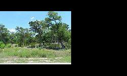 Premier 3. 23 acre lot on the guadalupe river in cordillera ranch. This acreage is mainly flat offering numerous building platforms and slopes down to the river in the back. Large evergreen and hardwood trees add to the beauty and privacy. You will find