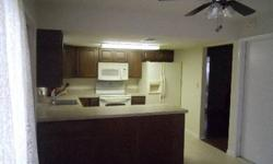 Must sell! Mom bought a villa townhouse and it has been recently totally renovated. Close to shopping, beaches, entertainment. Less than an hour from Tampa Airport and 35 minutes from the I-75. Corner unit. Lots of windows. New kitchen cabinets and