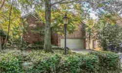 1st Open House THIS SUNDAY 10/14