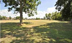 Incredible find! 5.35 acres of beautiful land to build your dream home or develop into a great little subdivision!