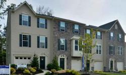 Westridge the new home of the good old days. A beautifully planed community with main street series featuring innovative townhomes, reminiscent of a small town. Gus Anthony is showing this 3 bedrooms / 2.5 bathroom property in ALDIE. Call (703) 818-1886
