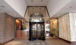 Where else in streeterville is there no weight limit for dogs and you have a 21 feet balcony! Matt Laricy is showing this 2 bedrooms / 2 bathroom property in Chicago, IL. Call (708) 250-2696 to arrange a viewing. Listing originally posted at http