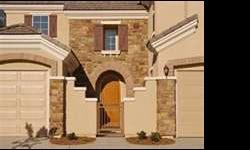 Sandra E. Auldridge RRG (Risk Reduction Graduate), SFR (Short Sale and Foreclosure Resource), CDPE (Certified Distressed Property Expert) Barrett & Co., Inc. Real Estate Services2885 South Jones BlvdLas Vegas, Nevada 89146(702) 252-7100 Office(702)