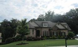 Beautiful brick ranch on full sized basement, seller has done a ton of upgrades that other homes in the subdivision do not have! Freda Kalina is showing 2202 Nillville Dr in Buford, GA which has 4 bedrooms / 4.5 bathroom and is available for $383700.00.