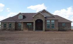 An exclusive opportunity to own a custom build by 2011 and 2012 best in show award winner of the abilene homebuilders association, junction builders! Matt Mitchell is showing this 4 bedrooms / 3 bathroom property in Abilene. Call (325) 698-3211 to arrange
