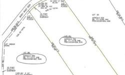 Looking to build your dream home! Look no further. The perfect lot to build a home. Clost to state road 61. Easy drive back to town. Call Ken for more inforation at 770-842-4531Listing originally posted at http