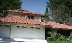 ?- ?- ?BEST DEALS--DISTRESS SALES--OFF MARKET PROPERTIEsFREE LIST with Pictures of all of the homes in Thousand Oaks area that match your home buying criteria.These properties include bank owned, foreclosures, pre-foreclosures, For Sale by Owner and