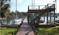 A boating enthusiast and entertainer's dream! Fantastic home on Bayou Chico with deep water! Major renovations/addition(2004/2007) bring the original home from a quaint cottage to the utmost in coastal living! Custom kitchen with island, stainless