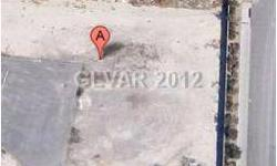Vacant Land in Las VegasListing originally posted at http