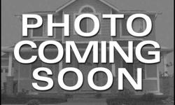 Brick home well kept with finished basement and bath Many improvements.. Pool table and bar optional. Over range, microwave dishwasher, washer dryer. Security system celing fane all rooms. Concrete side drive