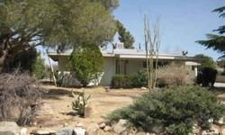Price Reduced HUD Home. Nice square footage in this 2 bedroom home near town. Nice back patio and large back yard. Ask for Jane or Jeanine Listed by Mountain Lake Properties, Inc. 909 866-2727