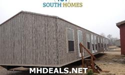 oilfield work & housing units. Remote workforce housing trailers with offices and bedroom combinations. 1 bedroom to 10 bedrooms. 4 bedroom 4 full bath with common area and kitchen. CALL for info on how you can buy low priced housing and offices for your