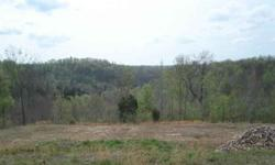 Perfect place to build your new home or weekend get-away. Located about 10 minutes from the TN River in Clifton or at Linden both the TN and Buffalo Rivers. City water available, no restrictions. Listing originally posted at http