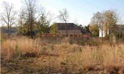 Prime lot in scenic hills north at a terrific price ~ build while interest rates are at historic low levels!