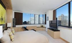 Sky High Living! Penthouse steps from Central Park WestUpper West SideNew York NY 10023Manhattan » Upper West SideFloor