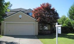 $4,050 down payment with monthly P&I payments of $1,876. With rate of 3.75% 30 year fixed FHA loan.620 FICO to qualify. Well maintained 3 Bedroom, 2 Bath home in a quiet cul-de-sac neighborhood. Serene and peaceful backyard with an attractive front yard.