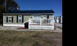 Beautiful 2 Bedroom 1 Bath home for sale... New everything! Floor, Walls, Sheetrock, Carpet, Insulation, Disappearing Staircase, Cabinets, Sinks, Tub, Toilet, Duct Work, Windows, Metal Roof, Vinyl Siding, Crown Molding, Wiring, Central Air & Heat and