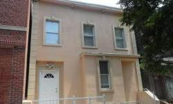 Call 718-454-5400 for more Info! ____ Over 80 More homes available in Brooklyn.BUILDING SIZE- 20X40LOT SIZE- 25X100Listing originally posted at http