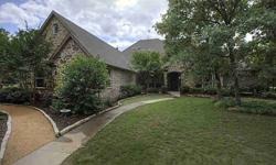 Retreat to this stunning property located on two acres of natural treed beauty! Tiphannie Willie Clements is showing this 5 bedrooms / 4 bathroom property in Royse City. Call (469) 417-8802 to arrange a viewing.