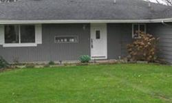 Shop, home and pool something for everyone! Three tax lots, 1/2 acre , 2100 sq. Asset Realty is showing this 4 bedrooms / 2.5 bathroom property in Burlington, WA. Call (425) 250-3301 to arrange a viewing. Listing originally posted at http