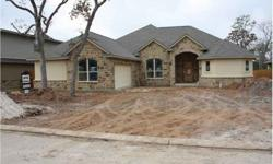 If you are looking to built a custom built house check this 1 out. Neetu Kainthla is showing 4318 Toddington in COLLEGE STATION, TX which has 4 bedrooms / 3.5 bathroom and is available for $419900.00. Call us at (979) 777-4962 to arrange a viewing.Listing
