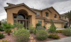 Gorgeous Home in Gated CommunityListing originally posted at http